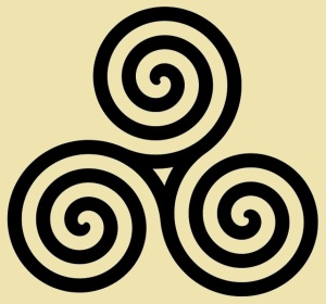 cropped-TripleSpiralBeige1.jpg